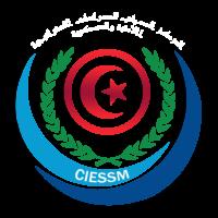 Centre International des Etudes Stratégiques Sécuritaires et Militaires